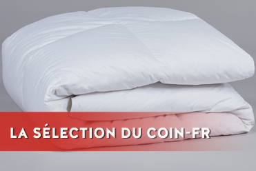 couette pyrenex